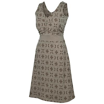 Isis Women's Aida Dress