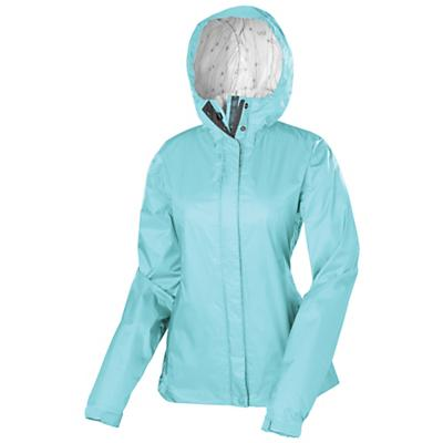 Isis Women's Aurora Jacket