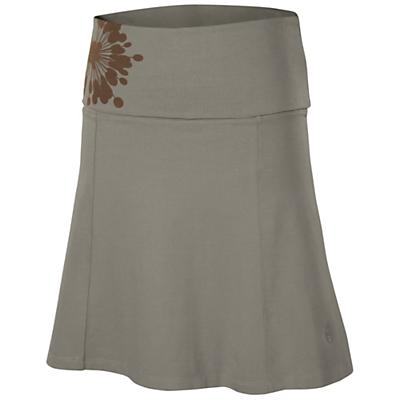 Isis Women's Bellini Skirt
