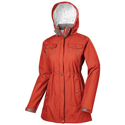 Isis Women's Eclipse Jacket