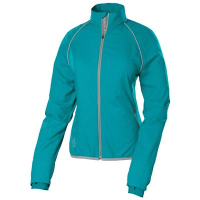 Isis Women's Endura Run Jacket