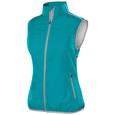 Isis Women's Endura Run Vest