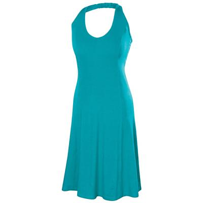 Isis Women's Gemma Halter Dress