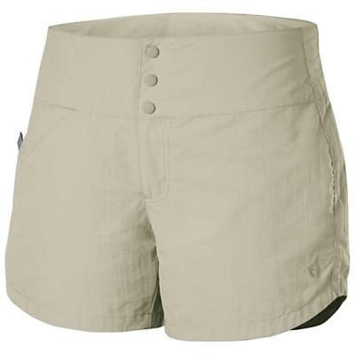 Isis Women's Riviera Short