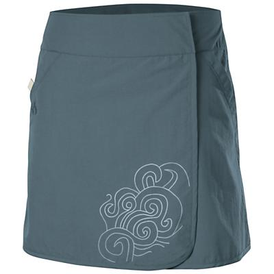 Isis Women's Riviera Skirt