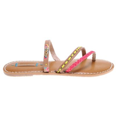 Roxy Mardi Gras Sandals - Women's