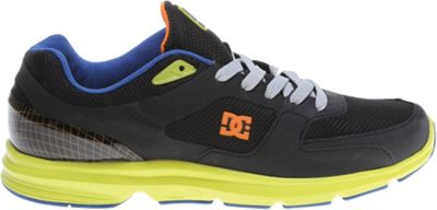 DC Boost Shoes - Men's