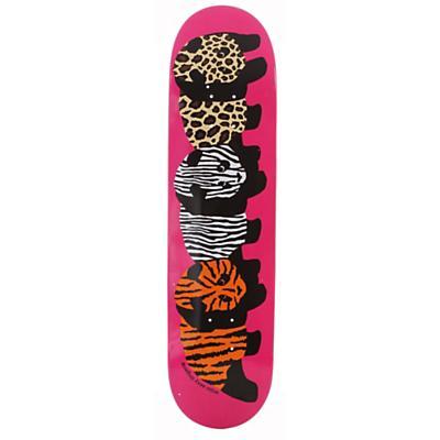 Enjoi Lingerie R7 Skateboard