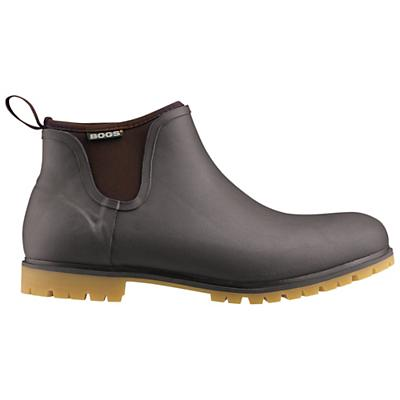 Bogs Men's Carson Boot