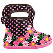 Bogs Baby Daisy Dot Boot