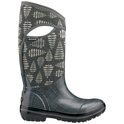 Bogs Women's Fern Tall Boot