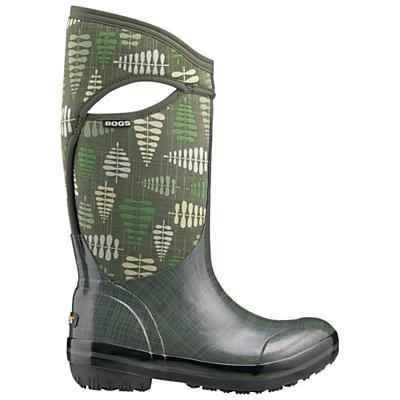 Bogs Women's Fern Tall Boot