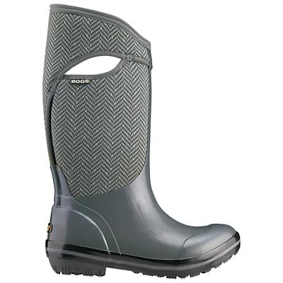 Bogs Women's Herringbone Tall Boot