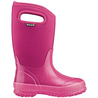Bogs Kids' Solids Boot