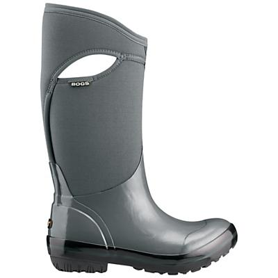 Bogs Women's Solids Tall Boot