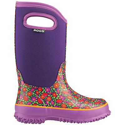 Bogs Kids' Sweet Pea Boot