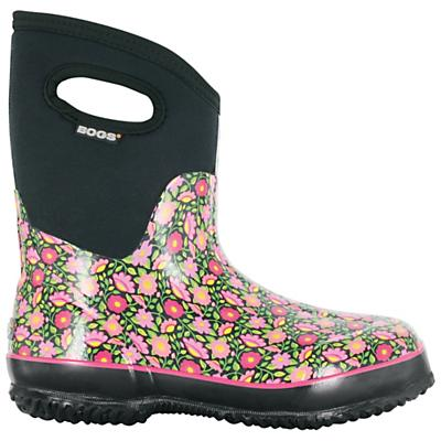 Bogs Women's Sweet Pea Mid Boot