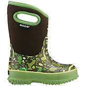 Bogs Kids' Zoo Boot