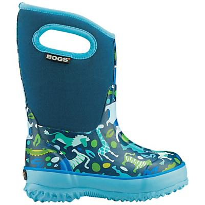 Bogs Kids' Zoo Boot