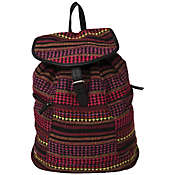 Roxy Women's Camper Pack