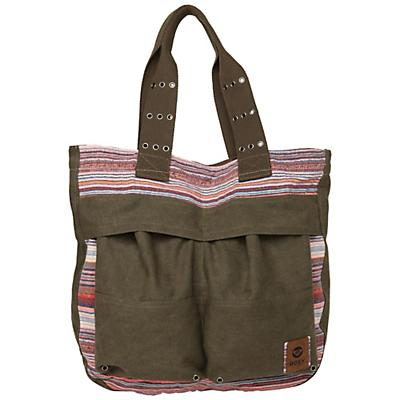 Roxy Women's Making Noise Tote