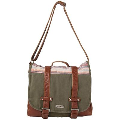 Roxy Women's Take On Messenger Bag