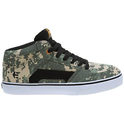 Etnies Rvm Skate Shoes - Men's