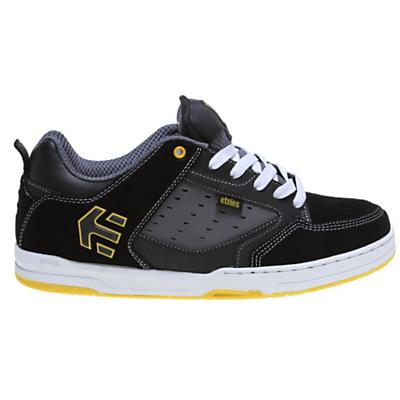 Etnies Cartel Skate Shoes - Men's