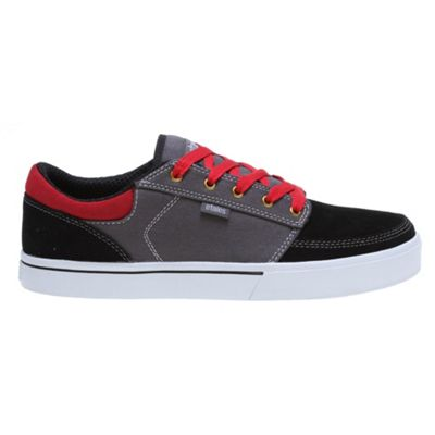 Etnies Nathan Williams Brake Skate Shoes - Men's