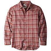 Mountain Khakis Men's Peden Plaid Shirt