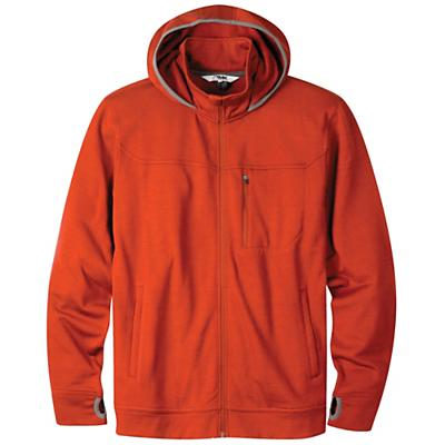 Mountain Khakis Men's Rendezvous Hoodie