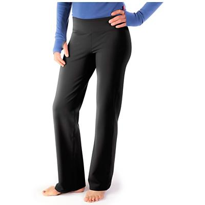 Mountain Khakis Women's Rendezvous Pant