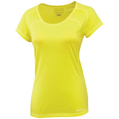 Merrell Women's Adeeline Top