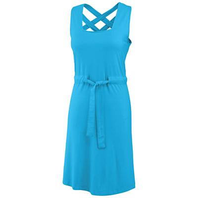 Merrell Women's Artemisia Dress
