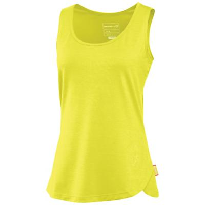 Merrell Women's Beatrice Top