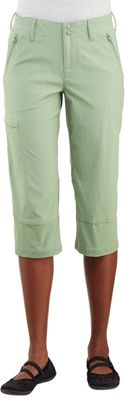 Merrell Women's Belay Capri