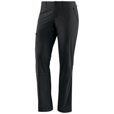Merrell Women's Belay Pant