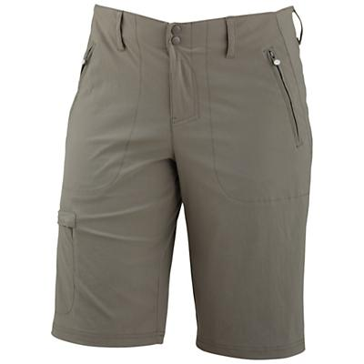 Merrell Women's Belay Short
