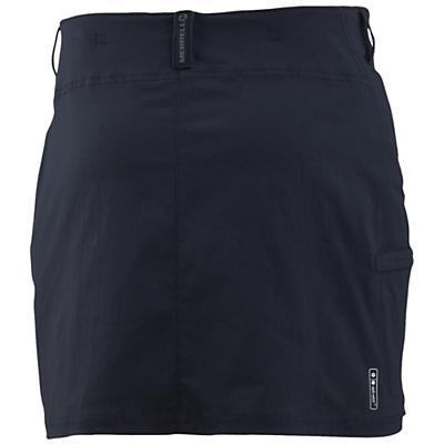 Merrell Women's Belay Skirt