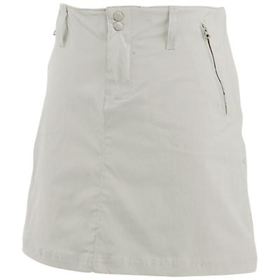 Merrell Women's Belay Skirt
