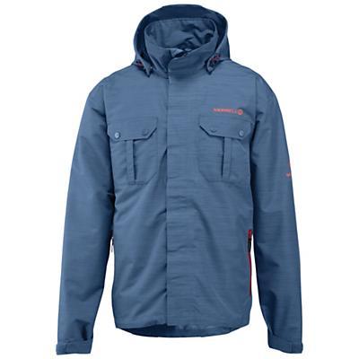 Merrell Men's Catalyst Shell Jacket