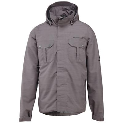 Merrell Men's Catalyst Shell Jacket