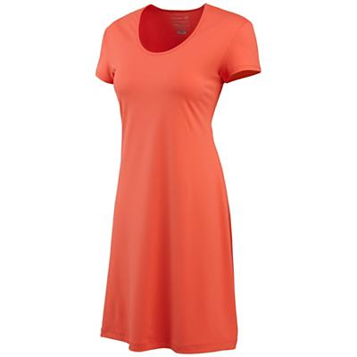 Merrell Women's Emery Dress