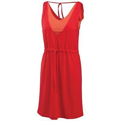 Merrell Women's Kapiti Mix Dress