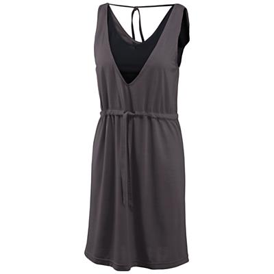 Merrell Women's Kapiti Mix Dress