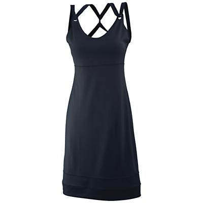 Merrell Women's Lily Dress