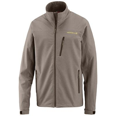 Merrell Men's Moab Softshell