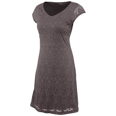 Merrell Women's Nolita Dress