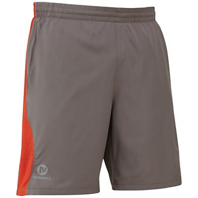 Merrell Men's RFE Short