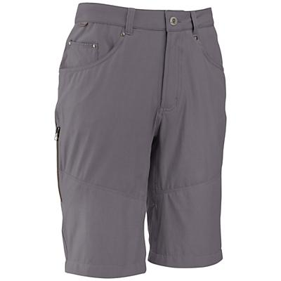 Merrell Men's Stapleton Stretch Short